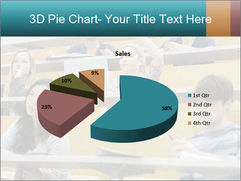 0000075212 PowerPoint Template - Slide 35