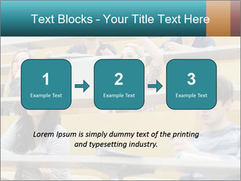 0000075212 PowerPoint Template - Slide 71