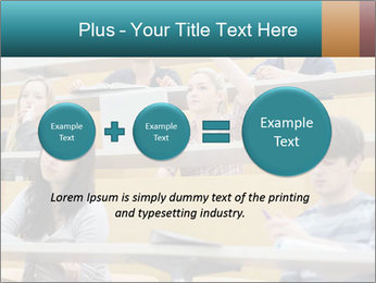 0000075212 PowerPoint Template - Slide 75