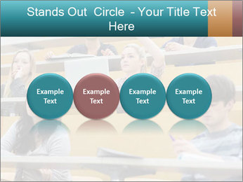 0000075212 PowerPoint Template - Slide 76