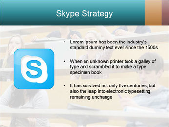 0000075212 PowerPoint Template - Slide 8