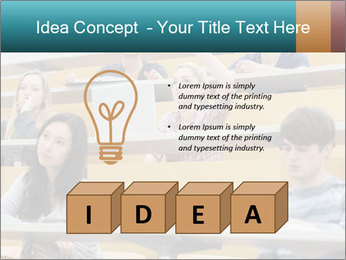 0000075212 PowerPoint Template - Slide 80