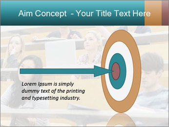 0000075212 PowerPoint Template - Slide 83