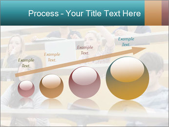 0000075212 PowerPoint Template - Slide 87