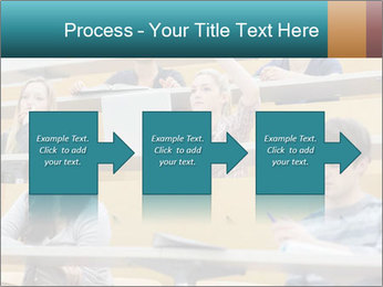 0000075212 PowerPoint Template - Slide 88