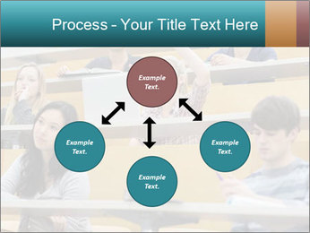 0000075212 PowerPoint Template - Slide 91