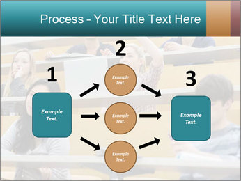 0000075212 PowerPoint Template - Slide 92