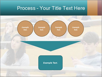0000075212 PowerPoint Template - Slide 93