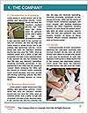 0000075212 Word Template - Page 3