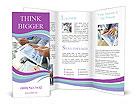0000075213 Brochure Template
