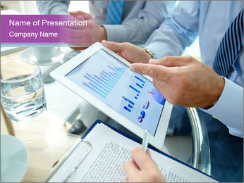 0000075213 PowerPoint Template