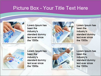 0000075213 PowerPoint Template - Slide 14