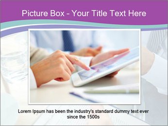 0000075213 PowerPoint Template - Slide 15
