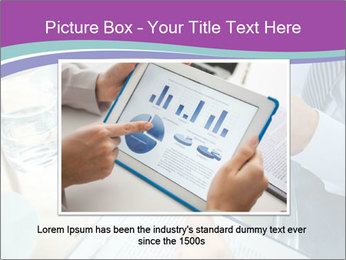 0000075213 PowerPoint Template - Slide 16