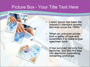 0000075213 PowerPoint Template - Slide 17