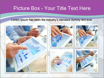 0000075213 PowerPoint Template - Slide 19