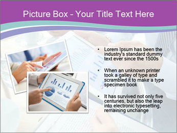 0000075213 PowerPoint Template - Slide 20