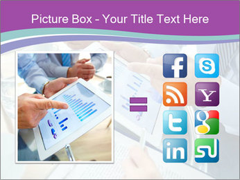 0000075213 PowerPoint Template - Slide 21