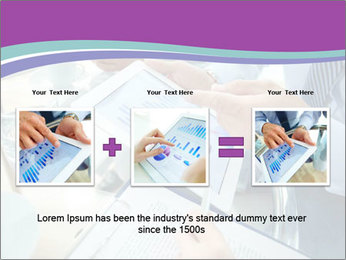 0000075213 PowerPoint Template - Slide 22