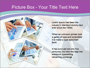 0000075213 PowerPoint Template - Slide 23
