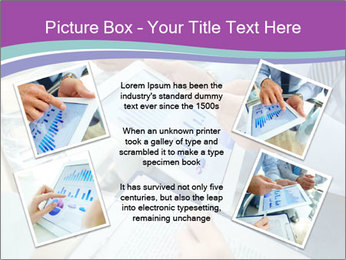 0000075213 PowerPoint Template - Slide 24