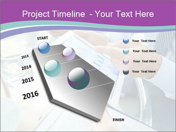 0000075213 PowerPoint Template - Slide 26