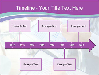 0000075213 PowerPoint Template - Slide 28