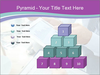 0000075213 PowerPoint Template - Slide 31