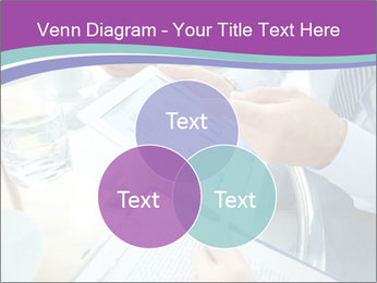 0000075213 PowerPoint Template - Slide 33