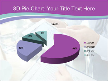 0000075213 PowerPoint Template - Slide 35