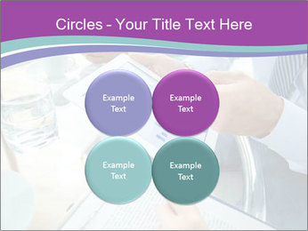 0000075213 PowerPoint Template - Slide 38