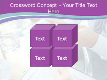 0000075213 PowerPoint Template - Slide 39