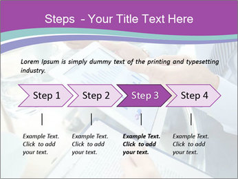 0000075213 PowerPoint Template - Slide 4