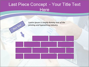 0000075213 PowerPoint Template - Slide 46
