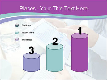 0000075213 PowerPoint Template - Slide 65