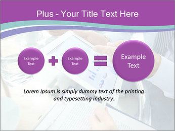0000075213 PowerPoint Template - Slide 75