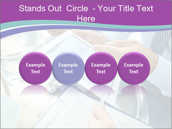 0000075213 PowerPoint Template - Slide 76