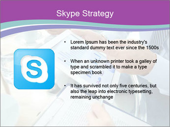 0000075213 PowerPoint Template - Slide 8