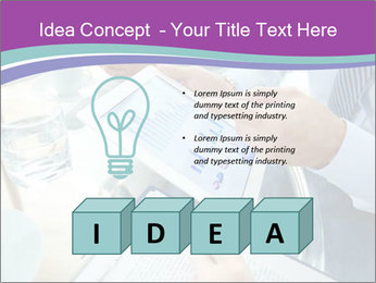0000075213 PowerPoint Template - Slide 80