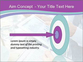 0000075213 PowerPoint Template - Slide 83