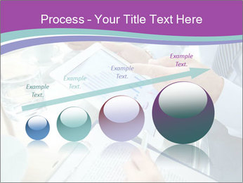 0000075213 PowerPoint Template - Slide 87