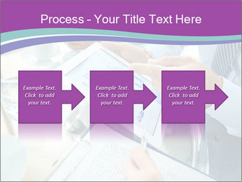 0000075213 PowerPoint Template - Slide 88