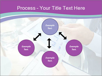0000075213 PowerPoint Template - Slide 91