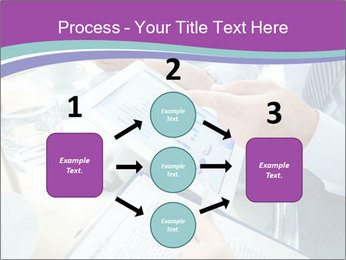 0000075213 PowerPoint Template - Slide 92
