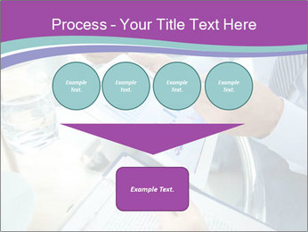 0000075213 PowerPoint Template - Slide 93