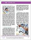 0000075213 Word Template - Page 3