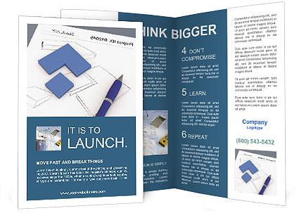 0000075214 Brochure Template