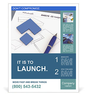 0000075214 Poster Templates
