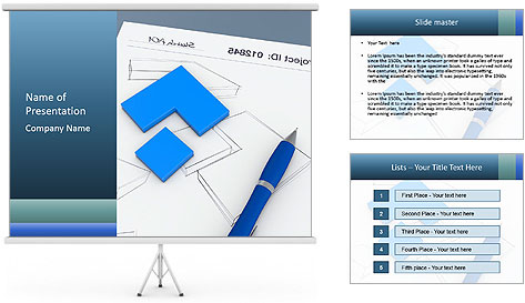 0000075214 PowerPoint Template