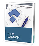 0000075214 Presentation Folder